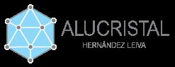 Alucristal